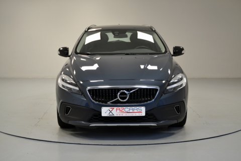 Volvo V40 Cross Country 2.0 D2