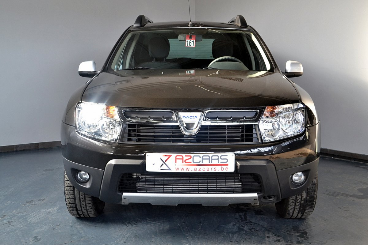 dacia duster 1 5dci az cars. Black Bedroom Furniture Sets. Home Design Ideas